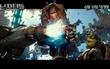<닌자터틀 : 어둠의 히어로> 3D 액션 영상